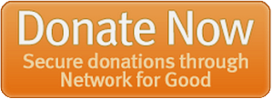 Donate Now - Secure Donations through Network for Good