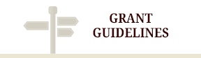 Calais Foundation Grant Guidelines button