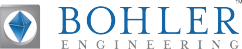 Bohler Engineering logo